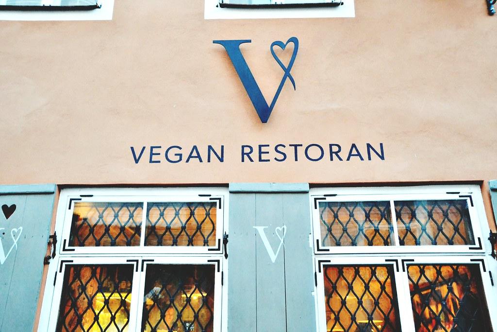 vegann