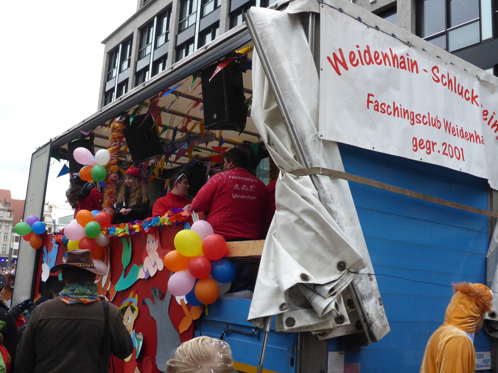 Karnevalsumzug Leipzig 2017 263