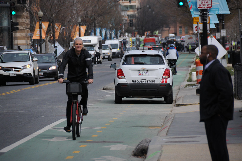 Wash DC - First St. protected bikeway-13.jpg