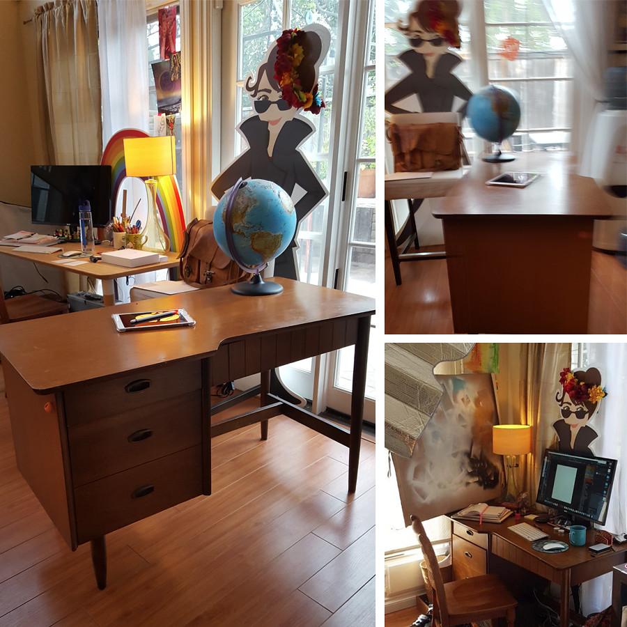 boomerang-desk-3