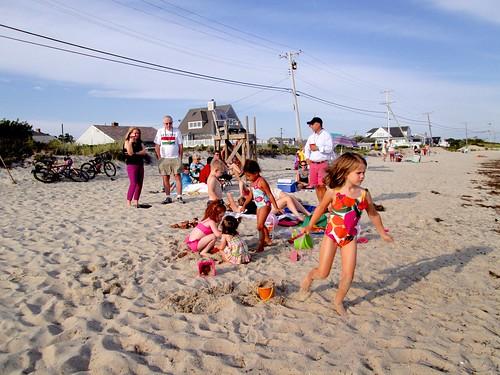Sand And Surf Condo Daytona Beach Fl