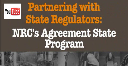 Video Nrcs Agreement State Program Watch New Video On Ho Flickr