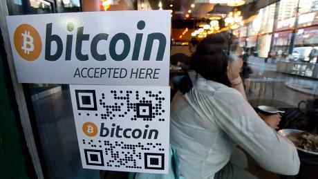 Comprare Bitcoin Con Carta Di Credito Visa