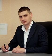 Святослав Євтушенко