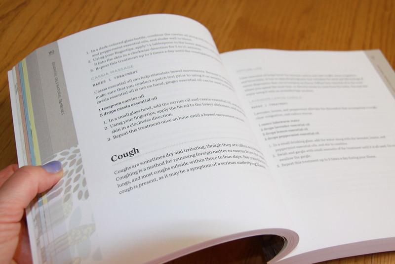 essential oil book (2)
