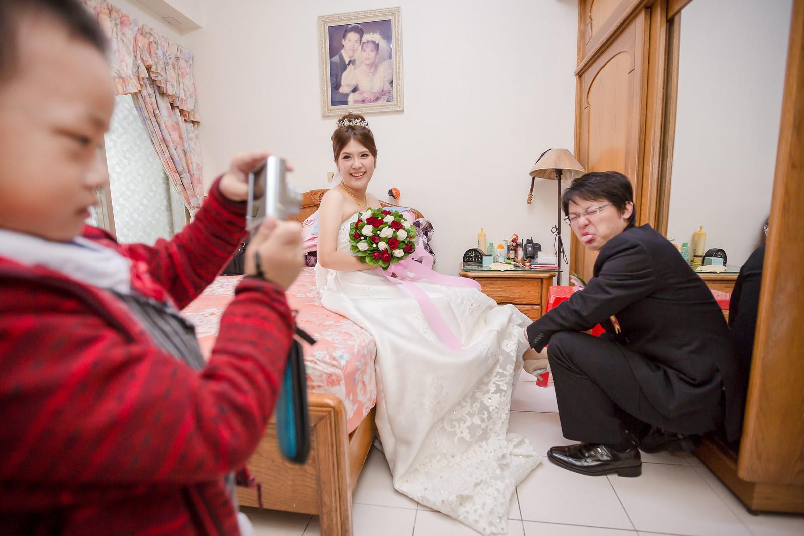 結婚儀式精選-132