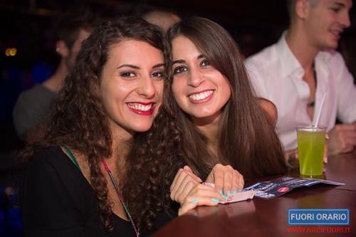 04/10/2013 Il Pubblico del Fuori Orario