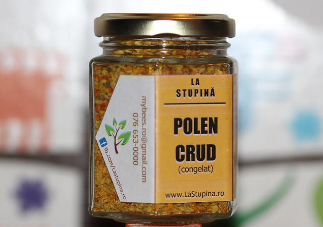 Polen_crud1