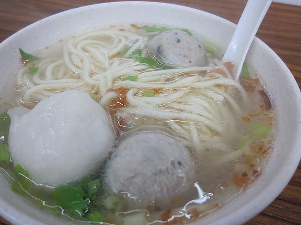 圖片來源:邱董的老台北家鄉味