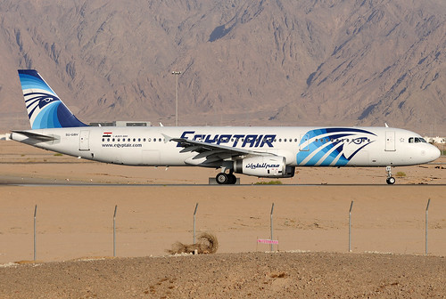 EgyptAir-A321-SU-GBV-JAN26