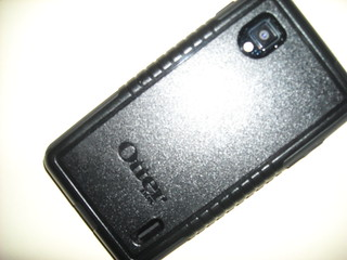 Original Otterbox | by bcritters