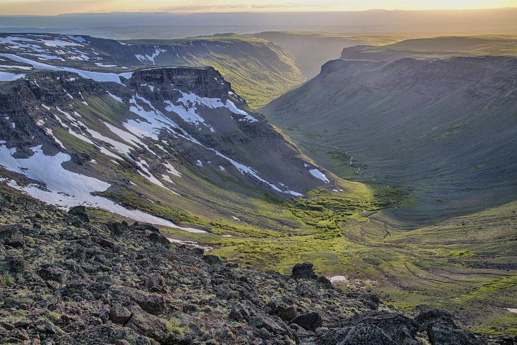 Image result for Eastern Oregon landsc