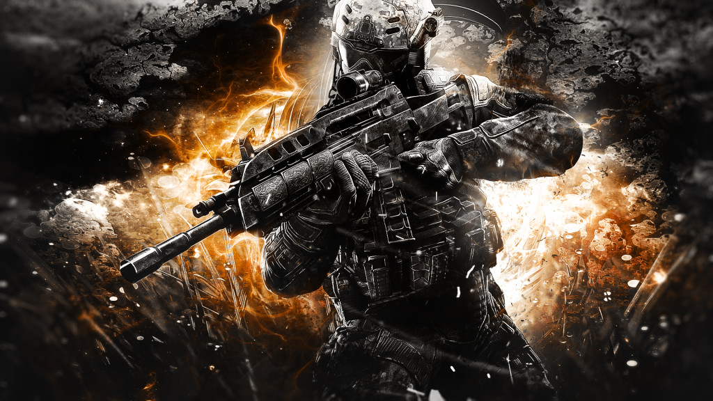 Juegos Friv La Version Actualizada De Call Of Duty Ya Lle Flickr