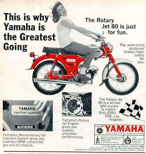 New Yamaha Jet Ski Xlt Cylinder Replacement