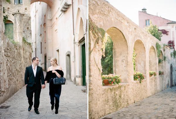 RYALE_Hotel_Caruso_Wedding3