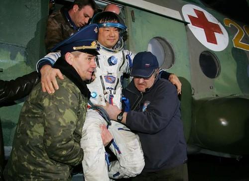 nasa-astronaut-leroy-chiao