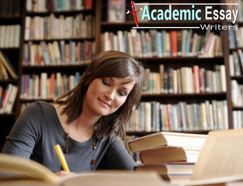 Essay Writing Service By Academic Essay Writers Presently Flickr