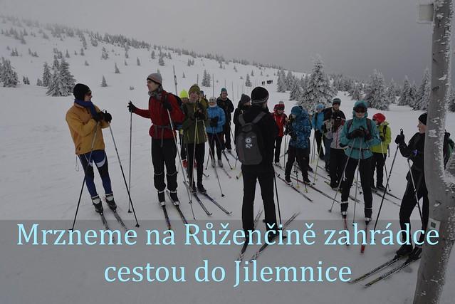 Kronika út 7. 2. 2017