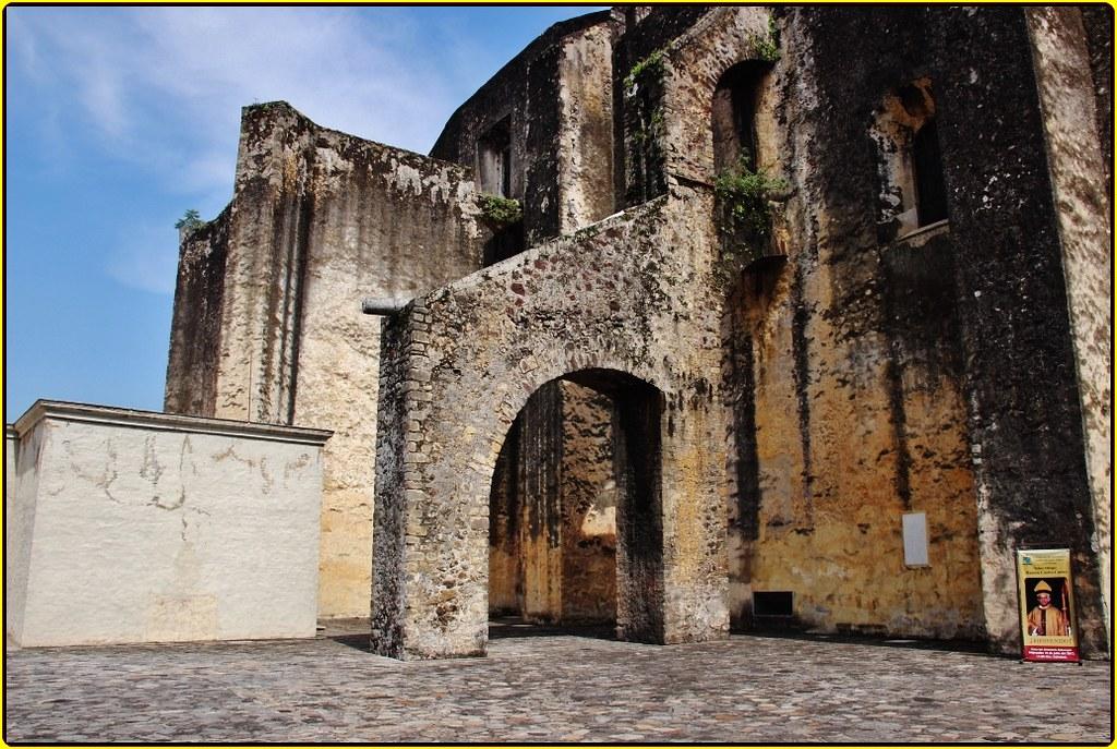 entrada mexico cuernavaca