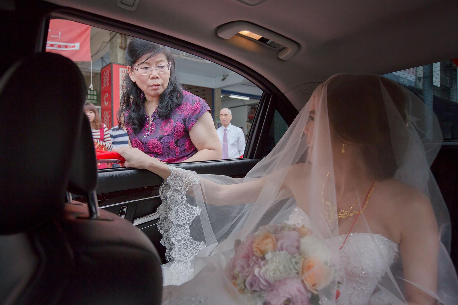 結婚儀式精選-68