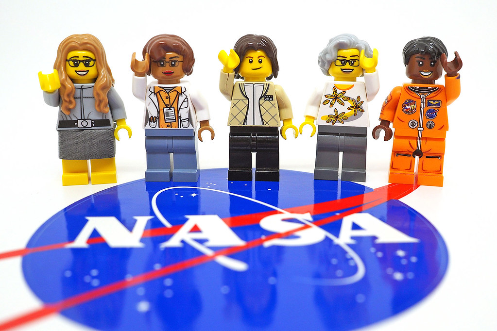 women-of-nasa-meatball