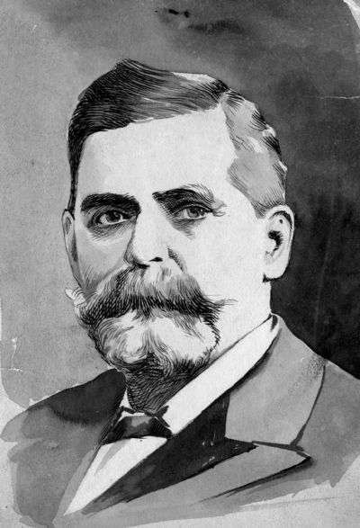 william-j-lemp-sr