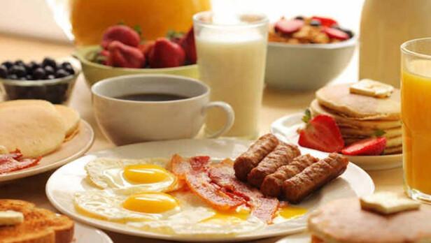 desayuno-saludable-int