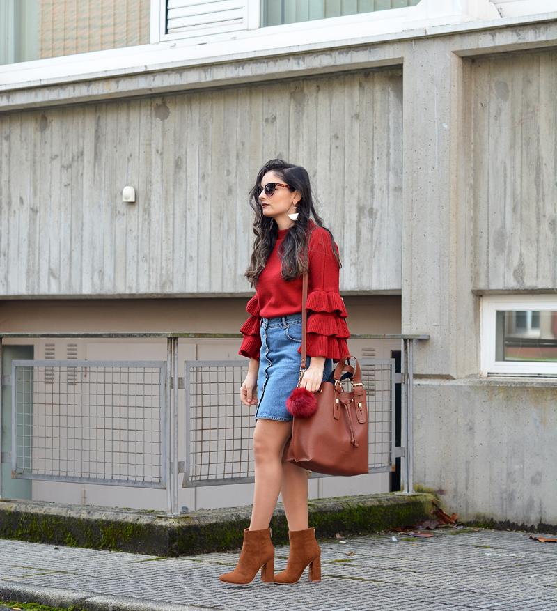 zara_shein_outfit_ootd_lookbook_asos_pepe moll_00