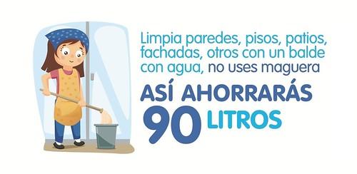 ahorro-agua3