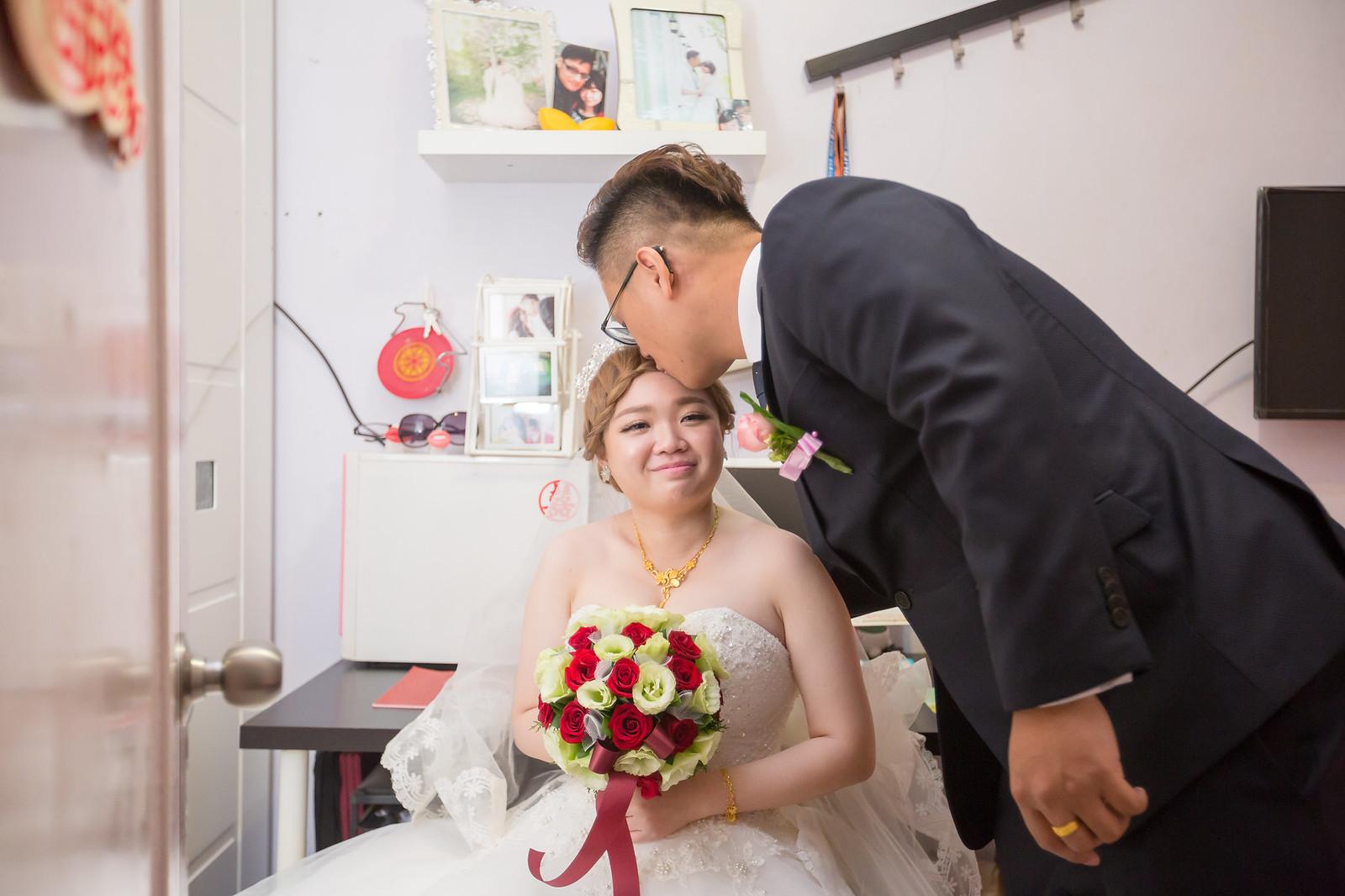結婚儀式精選-143