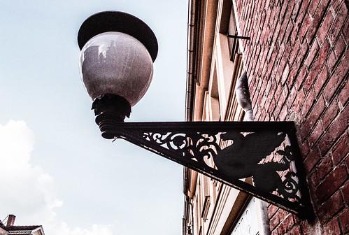 hic sunt dracones | Markus Stöber | Flickr