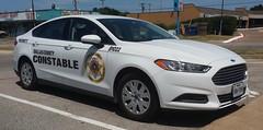 Dallas County Constable | Nine-Twenty | Flickr