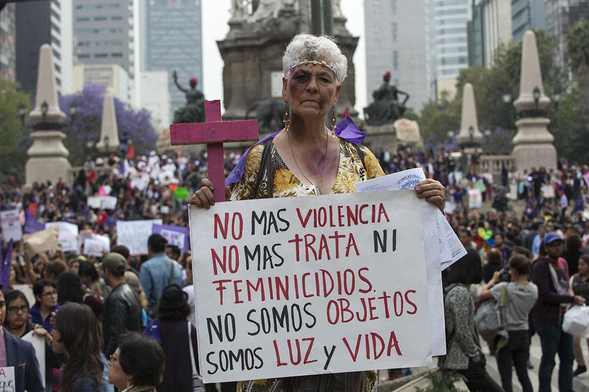 Foto: Arturo Lara/Somoselmedio.org