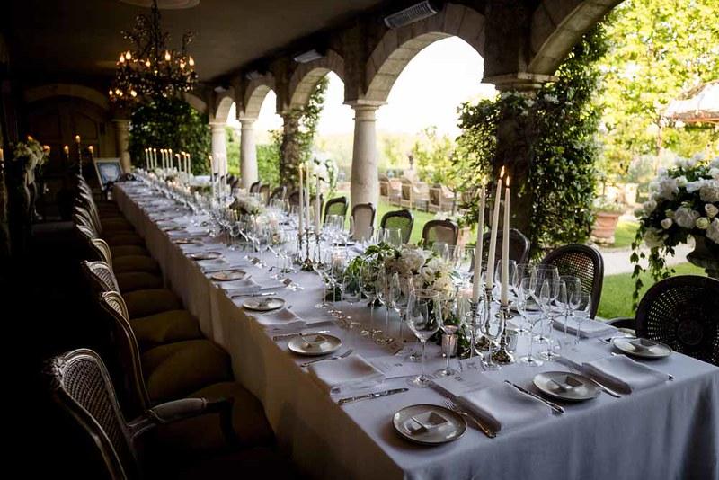 Katie-David-reception-dinner-tuscany