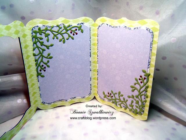 2017-03-01  Creative Cards-2 (7)