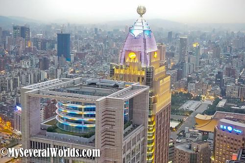 Morton's Taipei-03351