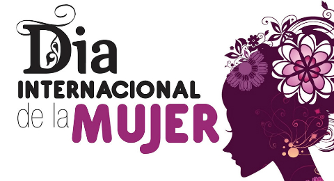 dia-de-la-mujer_047