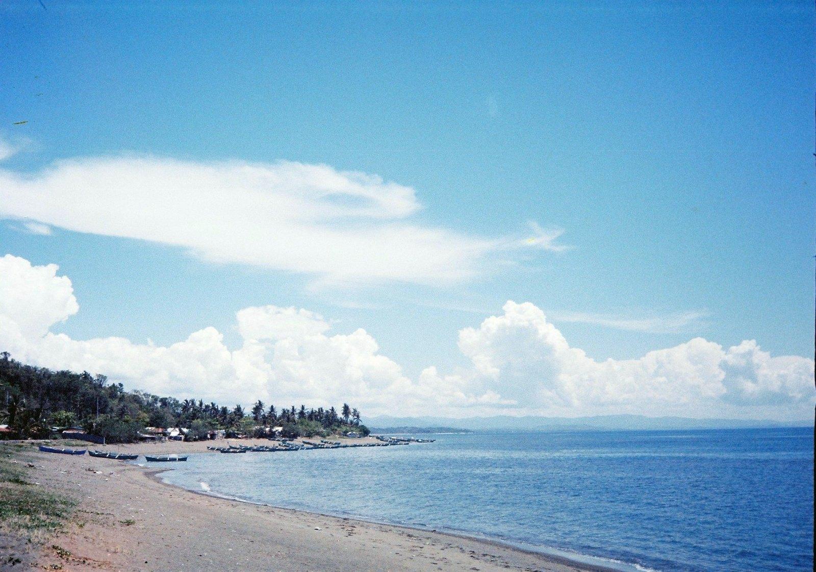 Sta. Ana, Cagayan