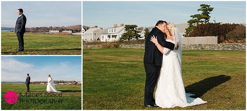 Ocean-Cliff-Winter-Wedding_07