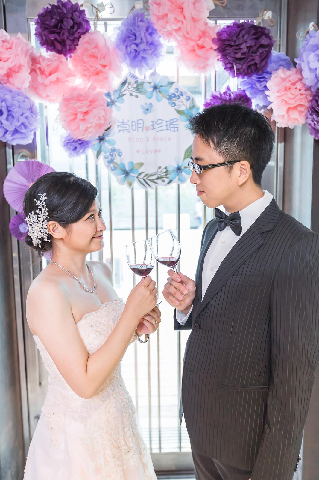 結婚補請精選-237