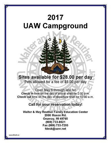 2017 UAW Campground (1)-page-001