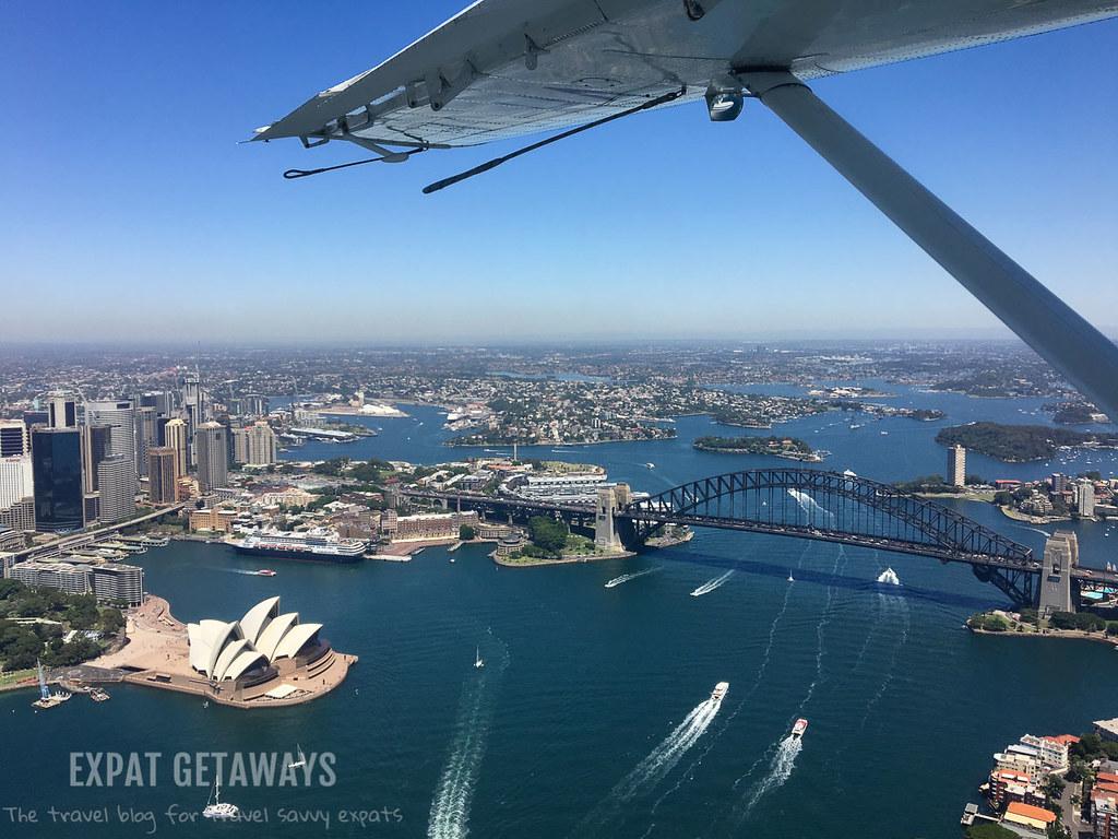 Expat-Getaways-Sydney