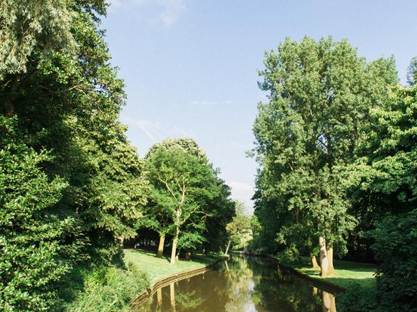 Brugge Belgium-101