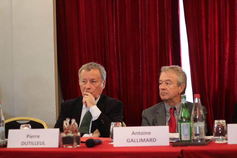 Pierre-Dutilleul-livre-Europe-directive-occasion-candidats