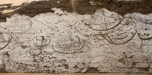 egypt-boats