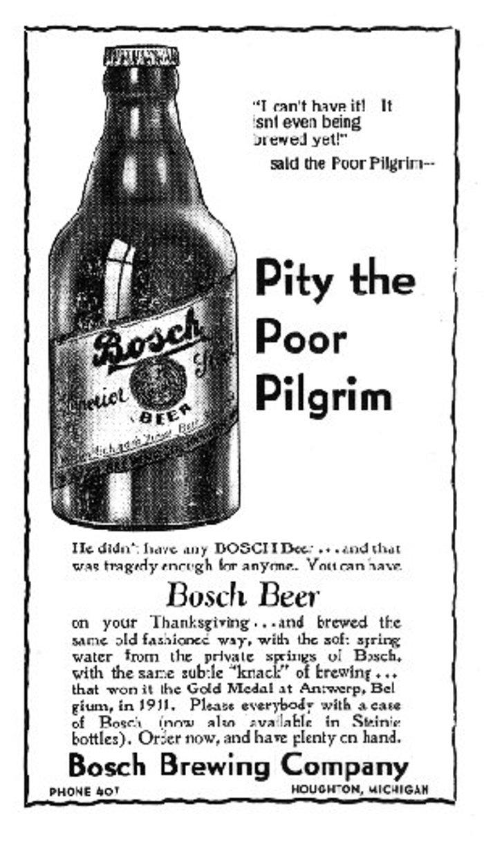 Bosch-pity-pilgrims