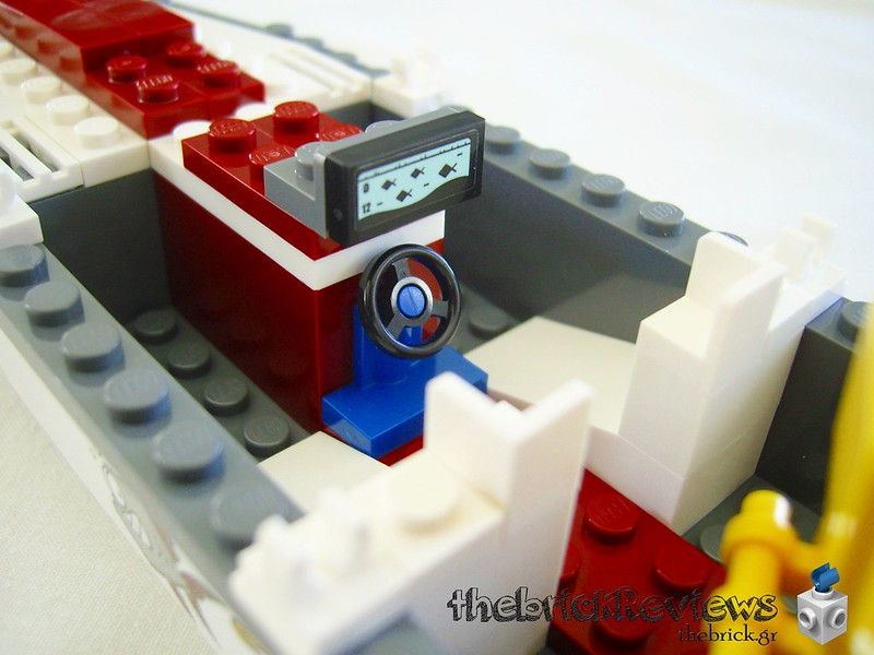 ThebrickReview: 60147 Fishing Boat 32879299660_70815b041f_c