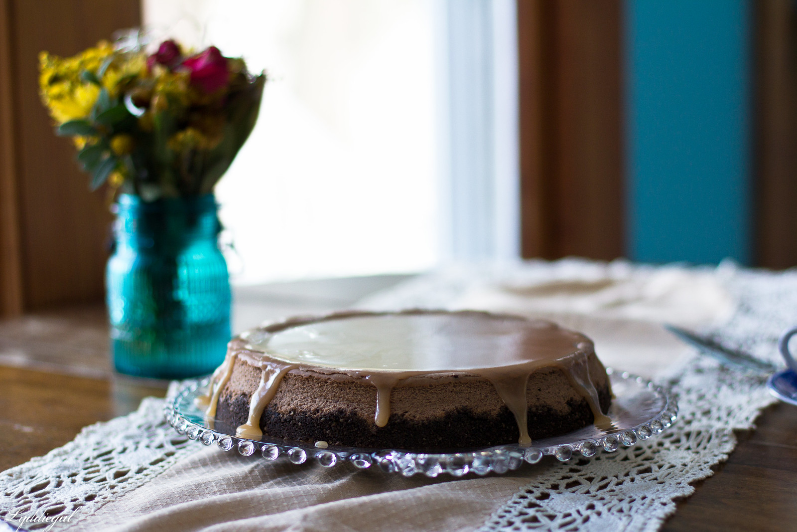 dark chocolate salted caramel cheesecake-1.jpg