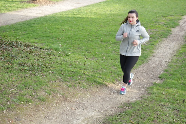 choisir_tenue_running_printemps_concours_inside_blog_mode_la_rochelle_2