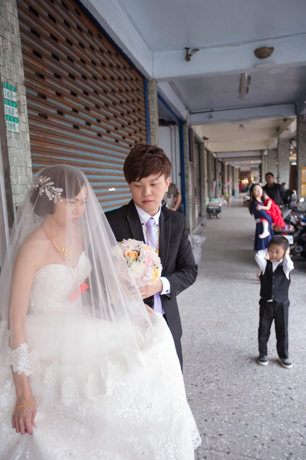 結婚儀式精選-56